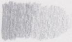 Koh I Noor Polycolor kleurpotloden LOS - 39 Zilver