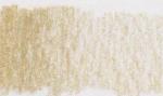 Koh I Noor Polycolor kleurpotloden LOS - 40 Goud