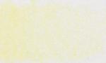 Koh I Noor Polycolor kleurpotloden LOS - 41 Creme