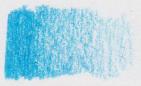 Koh I Noor Polycolor kleurpotloden LOS - 52 Azuur blauw