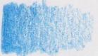 Koh I Noor Polycolor kleurpotloden LOS - 53 Phtalo blauw