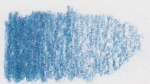 Koh I Noor Polycolor kleurpotloden LOS - 56 Indigo blauw