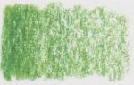 Koh I Noor Polycolor kleurpotloden LOS - 61 Sapgroen