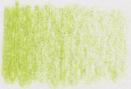 Koh I Noor Polycolor kleurpotloden LOS - 62 Appel groen