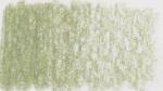Koh I Noor Polycolor kleurpotloden LOS - 63 Olijfgroen licht