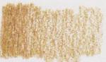 Koh I Noor Polycolor kleurpotloden LOS - 66 Omber