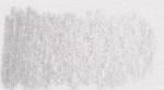 Koh I Noor Polycolor kleurpotloden LOS - 69 Licht grijs