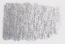Koh I Noor Polycolor kleurpotloden LOS - 71 Middel grijs
