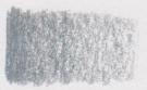 Koh I Noor Polycolor kleurpotloden LOS - 72 Leigrijs