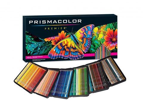 prismacolor150