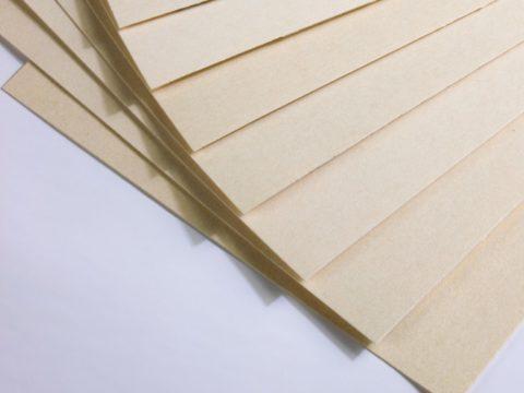 sheets-768×768