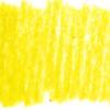 Derwent Lightfast kleurpotloden per stuk - 1. Banana