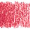 Derwent Lightfast kleurpotloden per stuk - 10. Cherry Red