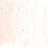 Derwent Lightfast kleurpotloden per stuk - 13. Salmon