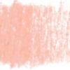 Derwent Lightfast kleurpotloden per stuk - 14. Dusky Pink