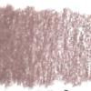 Derwent Lightfast kleurpotloden per stuk - 18. Mars Violet