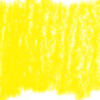 Derwent Lightfast kleurpotloden per stuk - 2. Sun Yellow