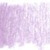 Derwent Lightfast kleurpotloden per stuk - 20. Wild Lavender