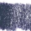 Derwent Lightfast kleurpotloden per stuk - 21. Nightshade