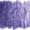 Derwent Lightfast kleurpotloden per stuk - 22. Violet