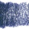 Derwent Lightfast kleurpotloden per stuk - 23. Blue Violet