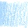 Derwent Lightfast kleurpotloden per stuk - 24. Mid Ultramarine
