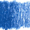 Derwent Lightfast kleurpotloden per stuk - 25. Deep Blue