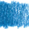 Derwent Lightfast kleurpotloden per stuk - 28. Mid Blue (70%)