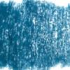 Derwent Lightfast kleurpotloden per stuk - 29. Midnight Blue