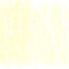 Derwent Lightfast kleurpotloden per stuk - 3. Champagne