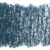 Derwent Lightfast kleurpotloden per stuk - 31. Dark Indigo