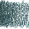 Derwent Lightfast kleurpotloden per stuk - 32. Ocean Blue (Dark)