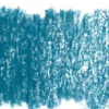 Derwent Lightfast kleurpotloden per stuk - 33. Dark Turquoise