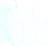 Derwent Lightfast kleurpotloden per stuk - 34. Light Aqua