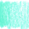 Derwent Lightfast kleurpotloden per stuk - 35. Turquoise Green