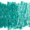 Derwent Lightfast kleurpotloden per stuk - 36. Mallard Green
