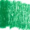 Derwent Lightfast kleurpotloden per stuk - 37. Vivid Green