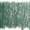 Derwent Lightfast kleurpotloden per stuk - 38. Spruce Green