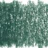 Derwent Lightfast kleurpotloden per stuk - 39. Pine