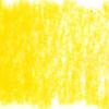 Derwent Lightfast kleurpotloden per stuk - 4. Mustard