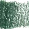 Derwent Lightfast kleurpotloden per stuk - 40. Racing Green