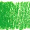 Derwent Lightfast kleurpotloden per stuk - 41. Grass Green