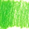 Derwent Lightfast kleurpotloden per stuk - 42. Grass Green (70%)