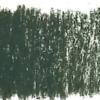 Derwent Lightfast kleurpotloden per stuk - 44. Forest
