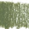Derwent Lightfast kleurpotloden per stuk - 45. Olive Earth