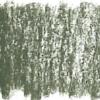 Derwent Lightfast kleurpotloden per stuk - 46. Seaweed