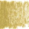 Derwent Lightfast kleurpotloden per stuk - 47. Light Bronze