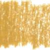 Derwent Lightfast kleurpotloden per stuk - 48. Brown Ochre
