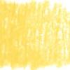 Derwent Lightfast kleurpotloden per stuk - 49. Yellow Ochre