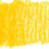 Derwent Lightfast kleurpotloden per stuk - 5. Amber Gold